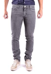 Jeans Marc Jacobs PR104