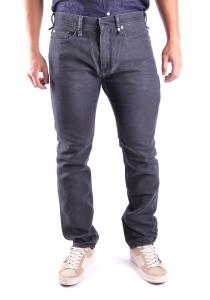 Trousers Neil Barrett PR105
