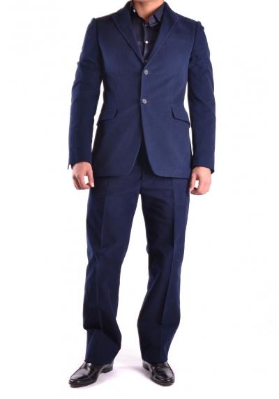 Robe Costume National PR166