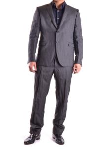 Robe Costume National PR171