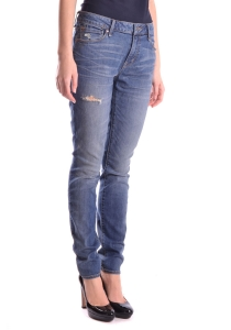 Jeans Marc by Marc Jacobs pr177