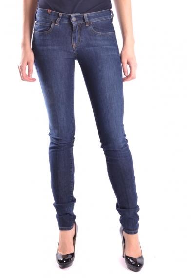 Jeans Notify  PR181
