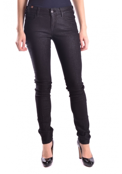 Trousers Notify  PR183