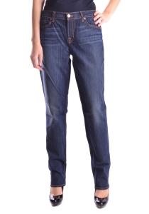Jeans J Brand PR186