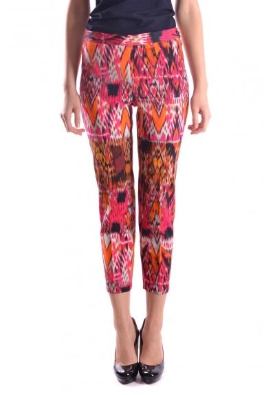 Trousers Alberto Biani PT1326