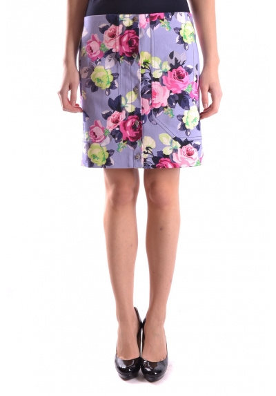 Skirt Carven PT1331