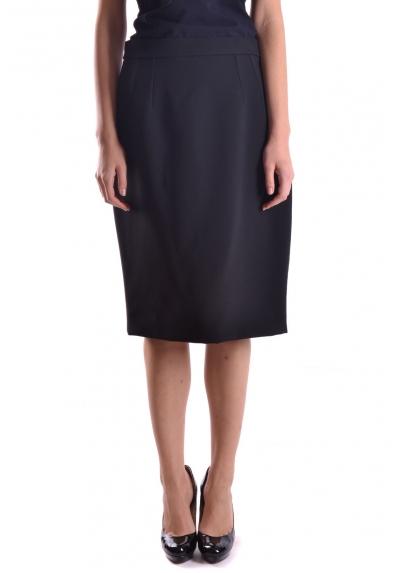 Falda  Dolce & Gabbana PT1336