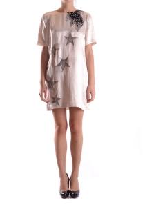 Kleid  Marc by Marc Jacobs PT1342