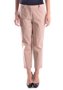 Pantaloni Miu Miu PT1339