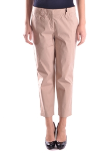 Trousers Miu Miu PT1339