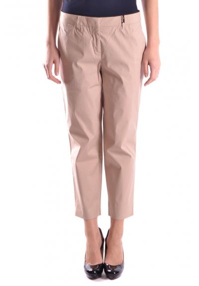 Trousers Miu Miu PT1339