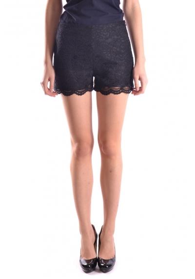 Skirt Edward Achour PT1334
