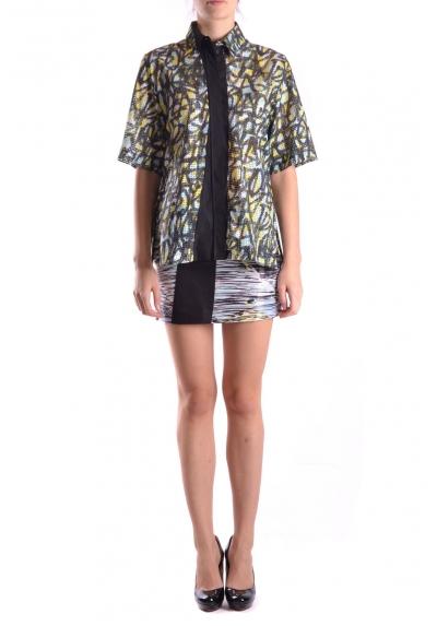 Платье Kenzo PT1355