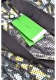 Kleid  Kenzo PT1355