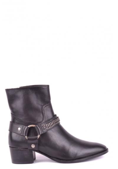 Zapatos Mr. Wolf PR251
