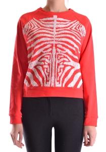 Sweatshirt 28.5 PT1363