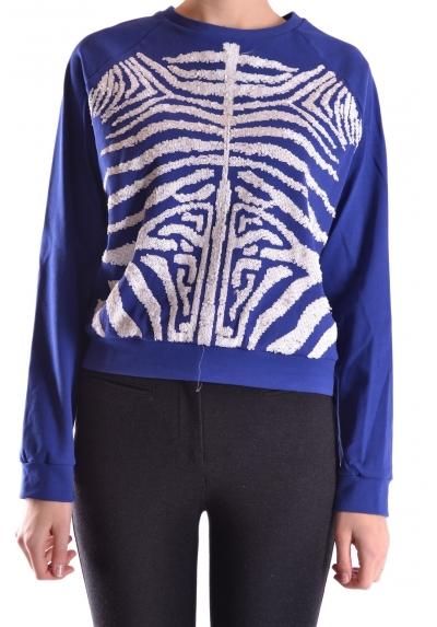 Sweatshirt 28.5 PT1365