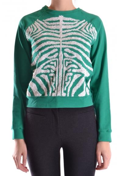 Sweatshirt 28.5 PT1364