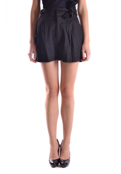 Shorts Marc by Marc Jacobs PT1359