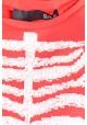 SweaT-Shirt 28.5 PT1363