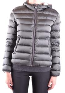 Куртка Colmar PR276