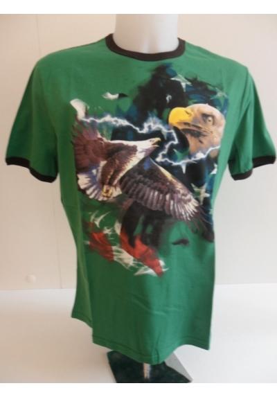 Frankie Morello T-Shirt
