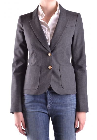Пиджак  Armani Jeans PT1377