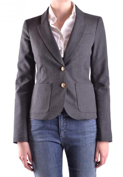 Jacke   Armani Jeans PT1377