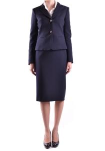 Kleid  Armani Jeans PT1382