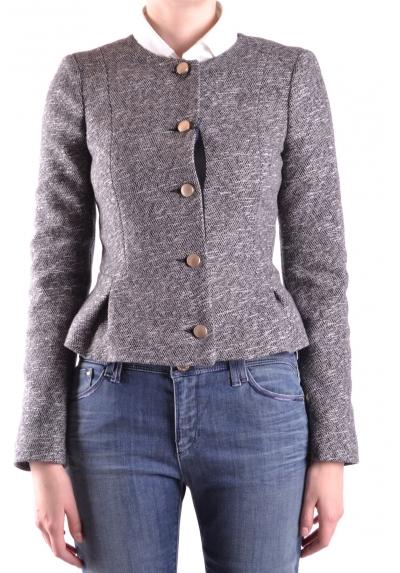 Giacca Armani Jeans PT1379