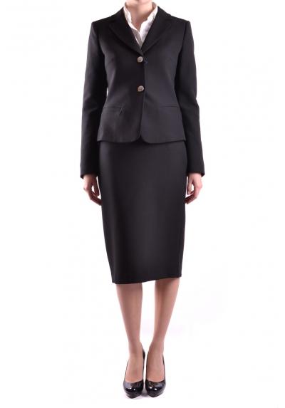 Kleid  Armani Jeans PT1380