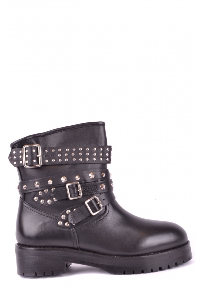 Zapatos Mr. Wolf PR320