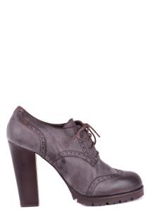 Shoes Gaia D'este PR326