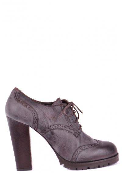Zapatos Gaia D'este PR326