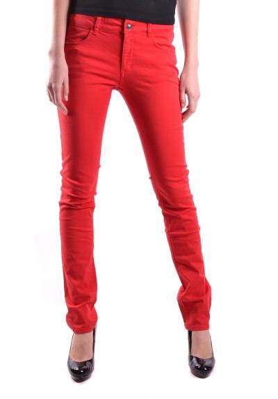 Jeans Twin-set Simona Barbieri PT1415