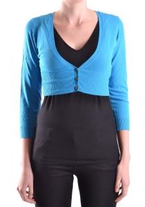 Рубашка Liu Jo PT1418