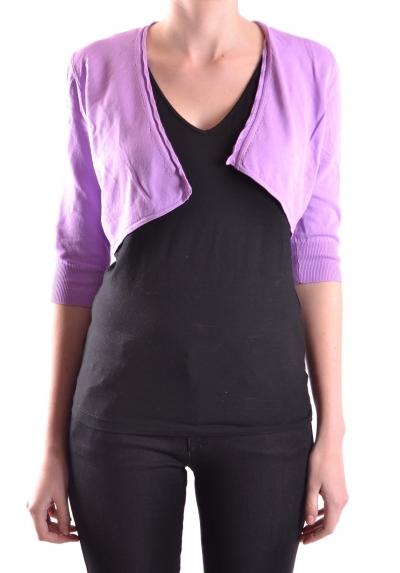 Рубашка Liu Jo PT1421