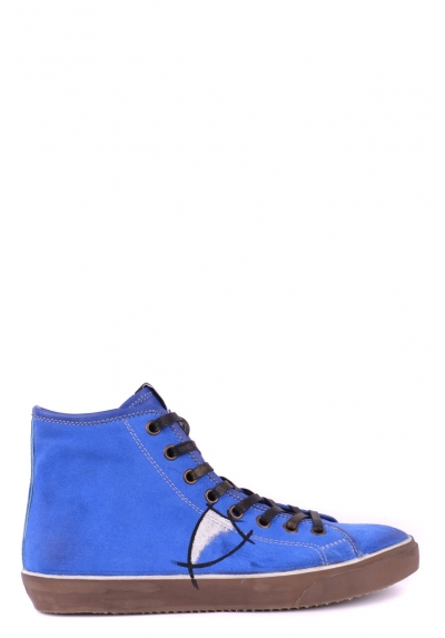 Shoes Philippe Model PR384