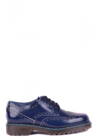 Schuhe Philippe Model PR390