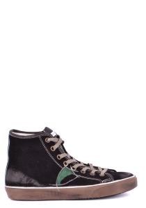 Schuhe Philippe Model PR394