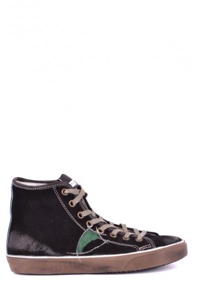 Shoes Philippe Model PR394