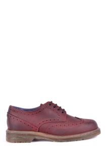 Schuhe Philippe Model PR398