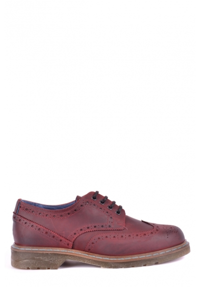 обувь Philippe Model PR398