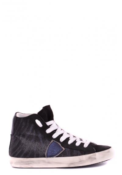 Schuhe Philippe Model PR396
