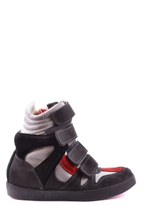 Chaussures Ishikawa PR432