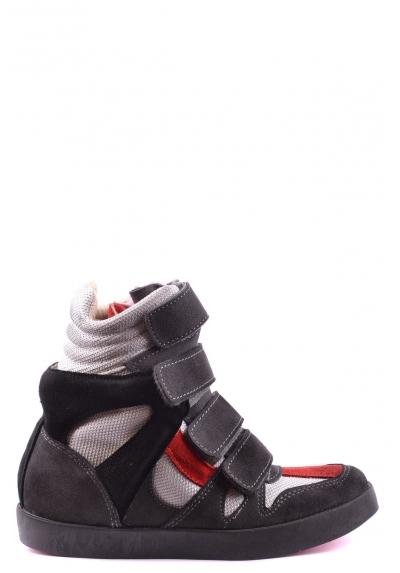 Zapatos Ishikawa PR432