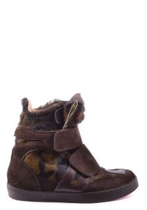 Chaussures Ishikawa PR436