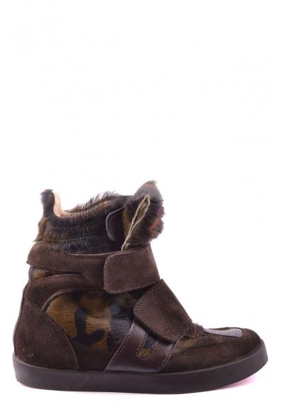 Zapatos Ishikawa PR436