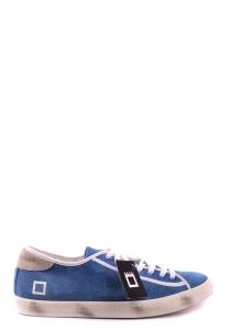 Zapatos D.A.T.E. PR442