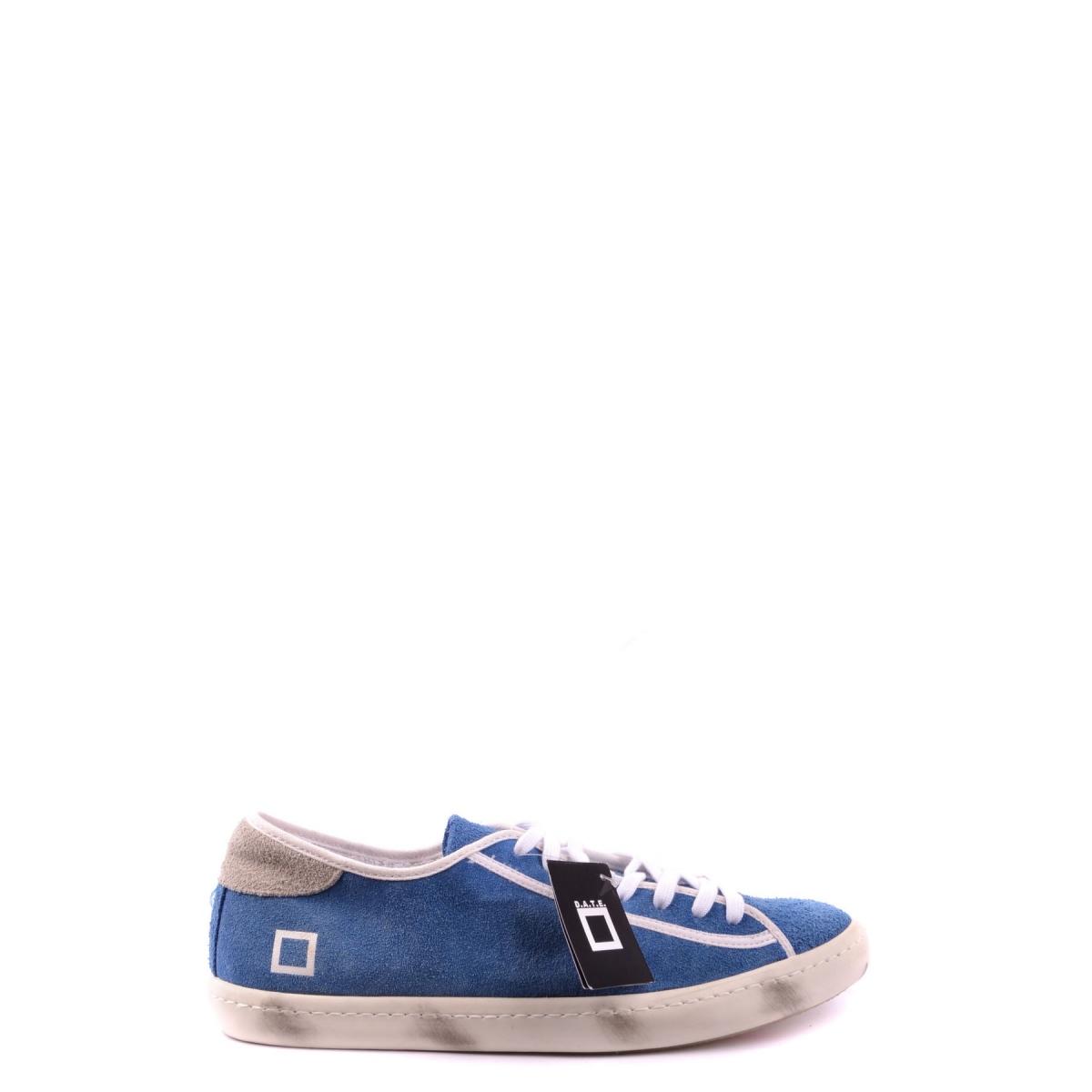 Sneakers D.A.T.E. PR442 17542IT -50% Scarpe da uomo classiche economiche e belle